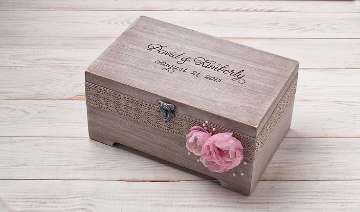 Wedding Gift Box Holder: 1000+ Ideas About Rustic Card Boxes On Pinterest
