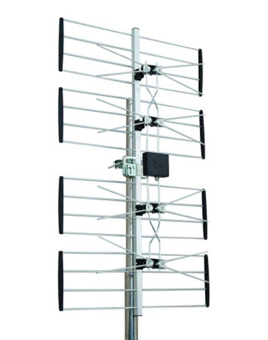 Digiwave UHF Outdoor Digital TV Antenna