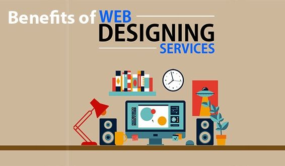 Here Are Some Benefits To Love Web Design Services Aik Designs Fun Website Design Web Design Agency Website Design Company