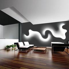 Lichtstudio Lichtdesign Leuchten · Wandleuchten · Meran Südtirol Italien