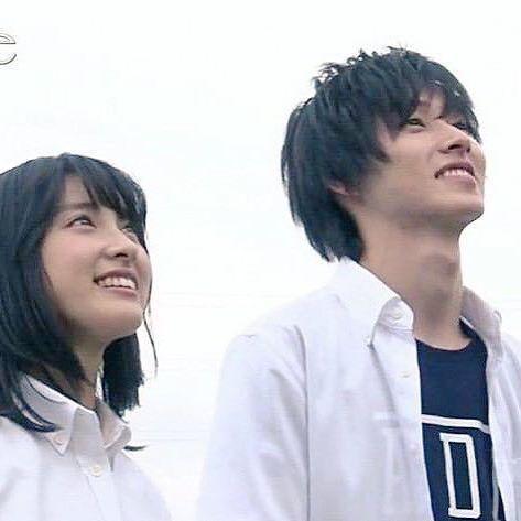 "movie ""orange"" DVD/BD'll be out on Jun/120/16 (^o^)/        [MV, orange ver, Dec/06/15] https://www.youtube.com/watch?v=nwhkIfS8b6E&feature=youtu.be   Kobukuro -- Mirai (Future), orange theme song, Kento Yamazaki x Tao Tsuchiya, 2015"