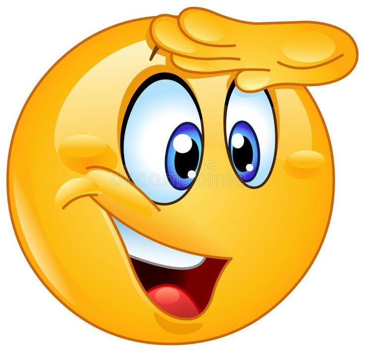 Pin von Alo Andrea auf Smiley in 2020 | Emoticon, Emoji