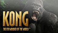 Игровой автомат King Kong приглашает побывать в джунглях с отличными призами. Попробуйте в игровые автоматы Кинг Конг играть бесплатно и сорвите очередной джекпот.