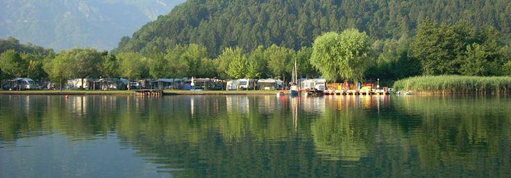 http://campinglevico.com/ een unieke plek in Valsugana Trentino (Noord-Italië), omdat het de enige camping is, die aan het meer van Levico ligt. Camping Lago di Levico,oorspronkelijk Camping Levico & Camping Jolly, is een natuurlijk waterpark, een ware vakantieoase, die ideaal is voor wie wil ontspannen