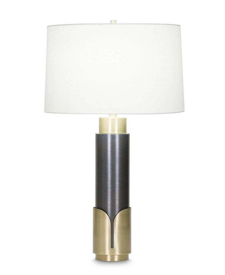 Huxley Table Lamp Flowd 233 Cor In 2019 Table Lamp Table Lighting
