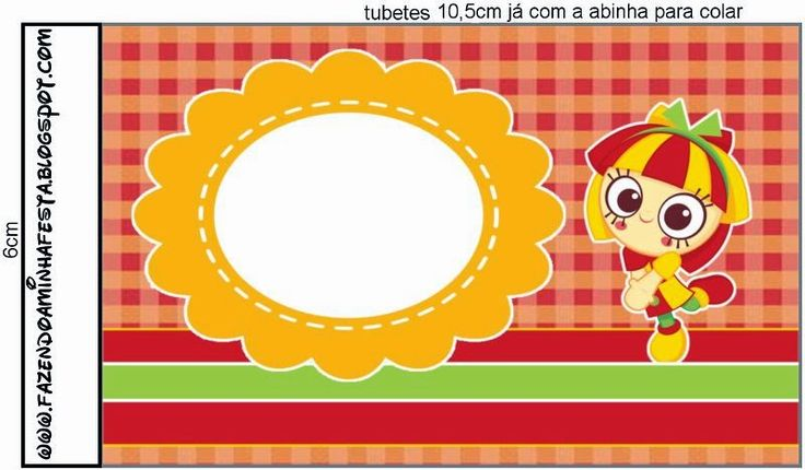 Rotulo+Tubetes.jpg (800×468)