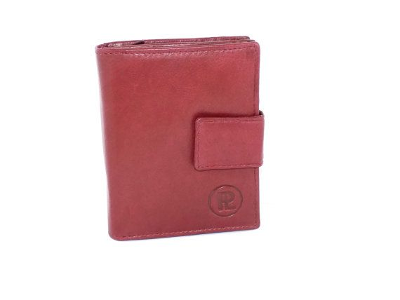 Check out this item in my Etsy shop https://www.etsy.com/listing/234131848/ladys-handmade-red-tan-italian-leather