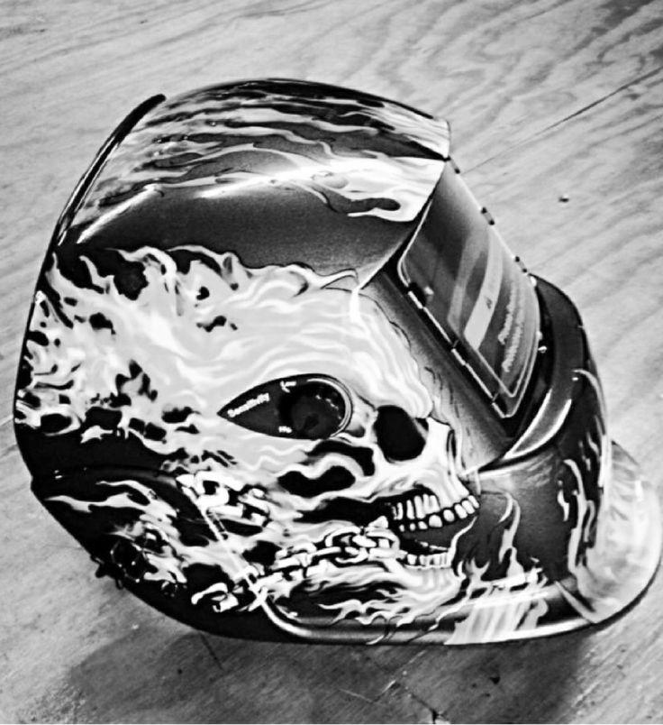 27 best welding electrodes images on pinterest