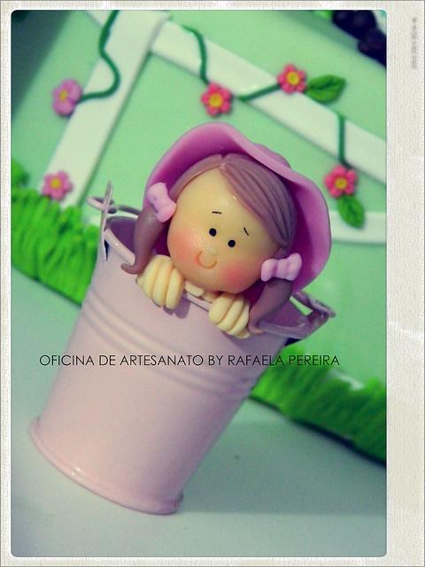 Para a fazendinha Rosa de Pri Mancini by Rafa Pereira, via Flickr