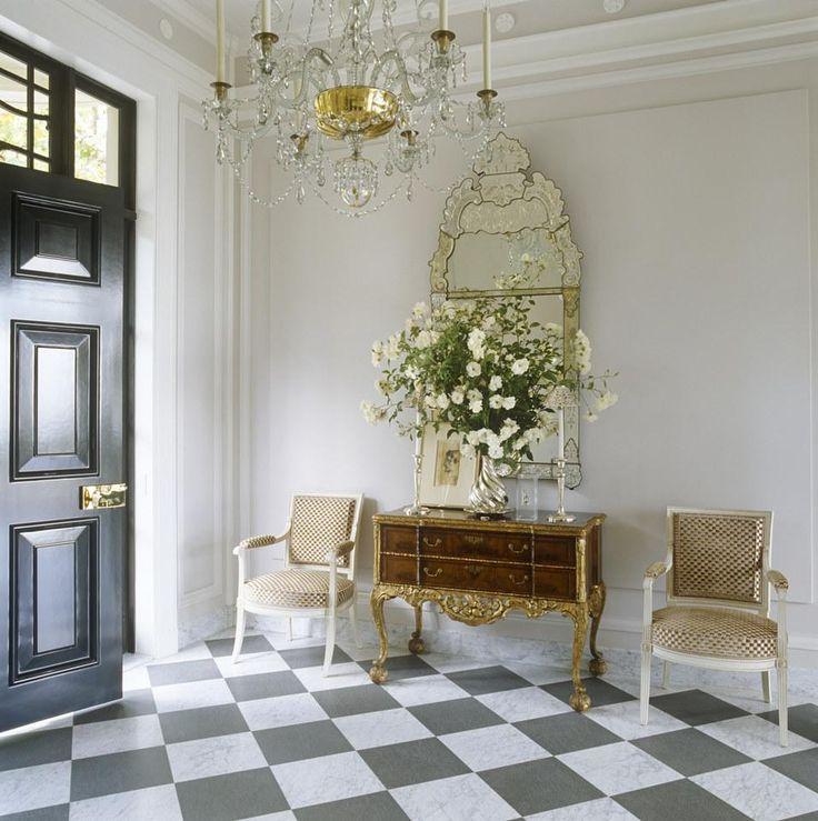 Office Foyer Designs Interesting Design Decoration