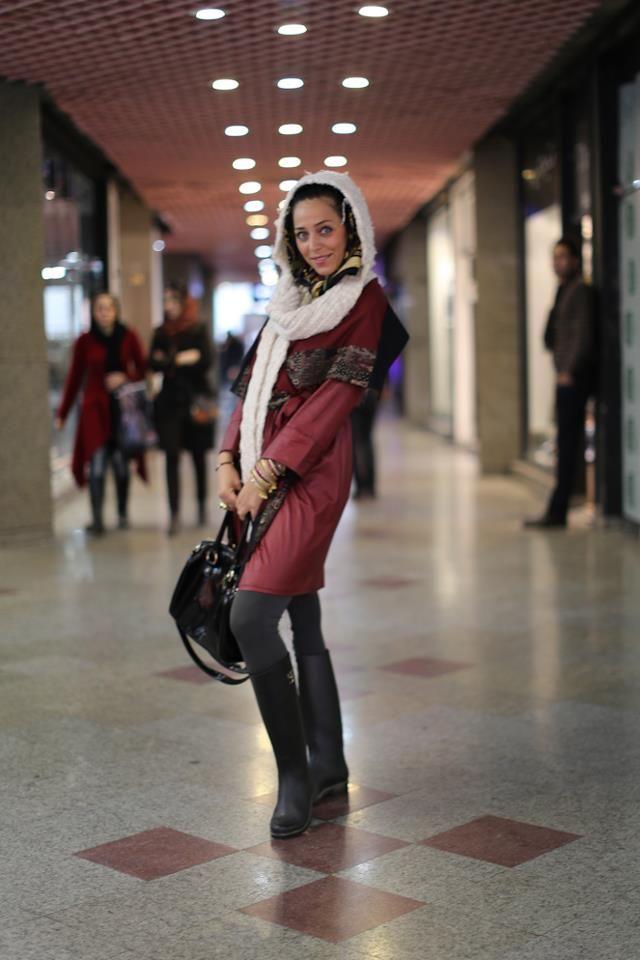 (C) Brandon Stanton of Humans of New York | http://www.humansofnewyork.com/tagged/iran