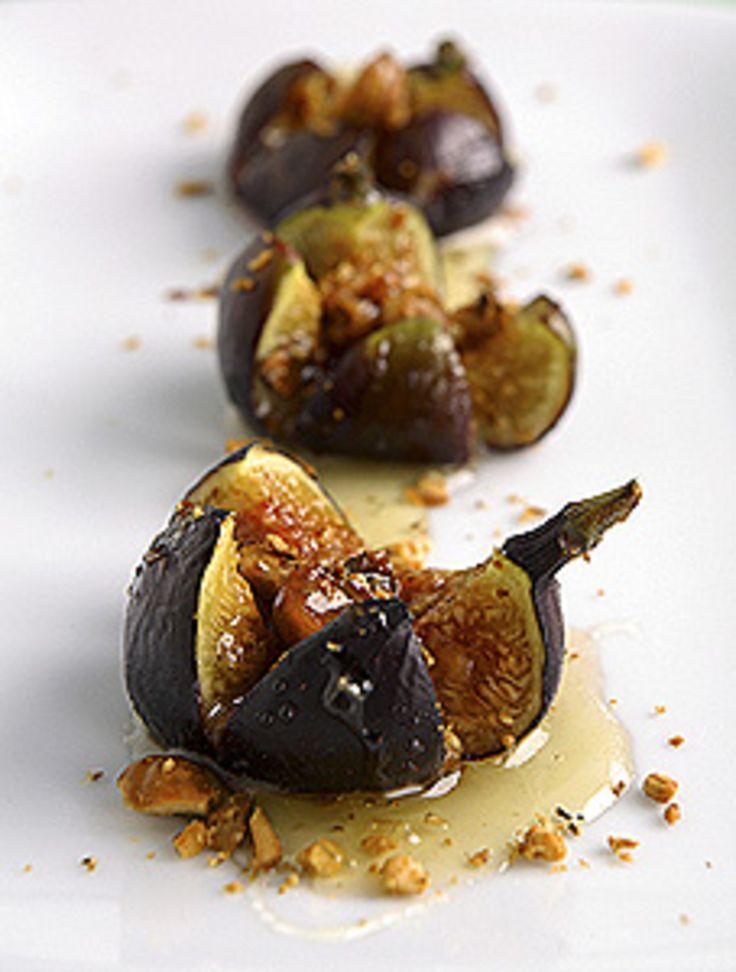161 best Sukkot with BAJC images on Pinterest