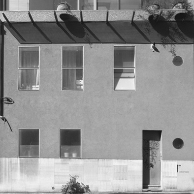 ThesignLab Bruxelles / rue de Venise, 29a  1050 Bruxelles. Belgium  T. +32 (0)2 64 83 338  info.bruxelles@thesignlab.it