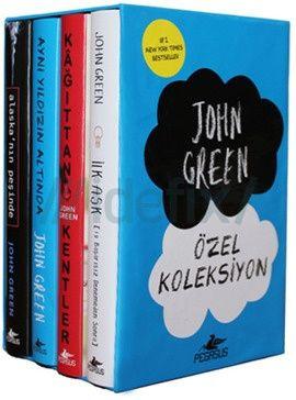 john-green-ozel-koleksiyon-4-kitap-takim-john-green
