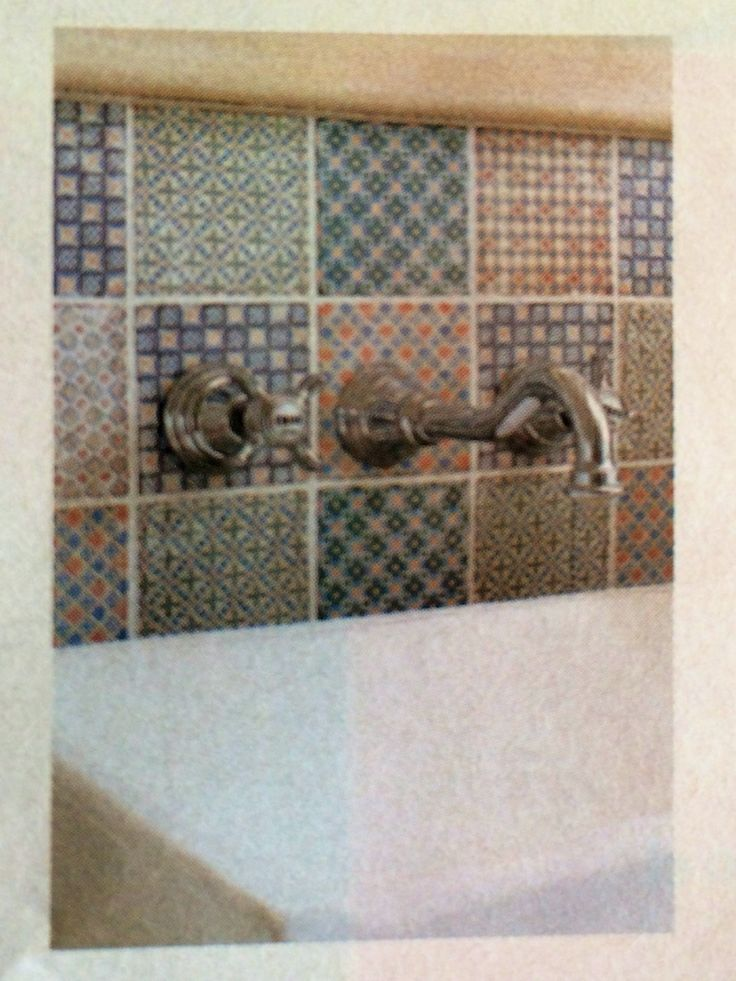 89 best ideas para el hogar images on pinterest home - Ideas para el hogar ...