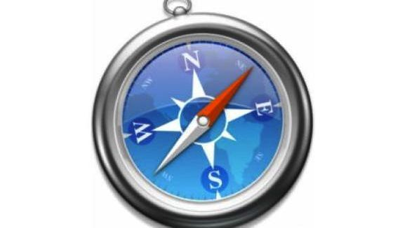 Apple allegedly kills Safari for Windows | Zero links to a Windows Safari 6 exist on Apple's site Buying advice from the leading technology site