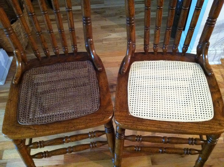 34 Best Recaning Images On Pinterest Breien Cane Chairs And Closure Weave