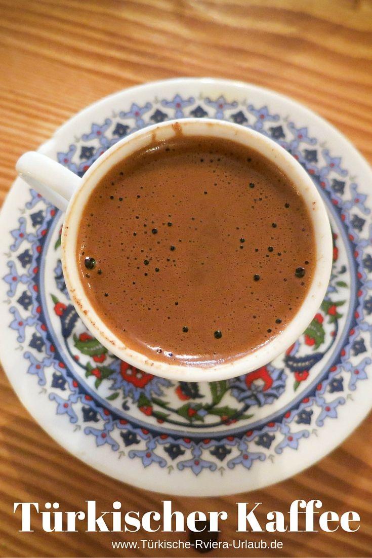 die 25 besten mokka smoothie ideen auf pinterest eis mokka kaffeerezepte und kaffee smoothie. Black Bedroom Furniture Sets. Home Design Ideas
