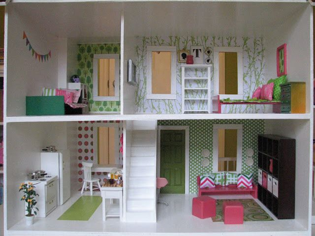 beautiful furniture pictures. great diy doll house furniture ideas absolutely beautiful canu0027t wait to try some pictures