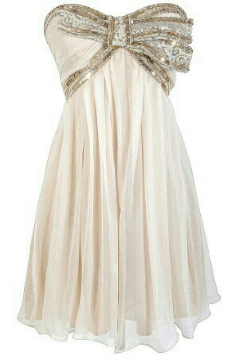 1000  images about Dresses! on Pinterest  Southern ladies ...