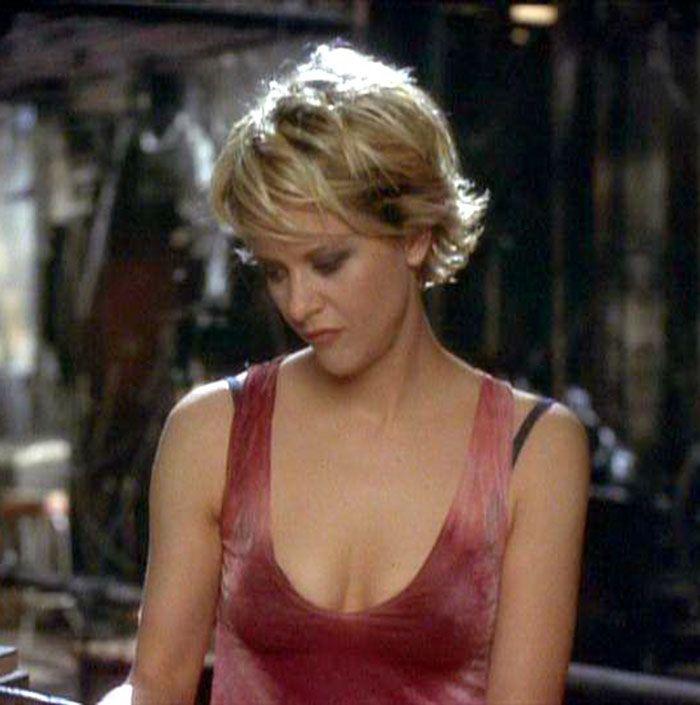 "Sala66 • Meg Ryan in ""Addicted to Love"", 1997"