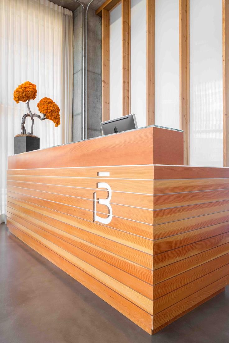 263 best front desk inspiration images on pinterest | office