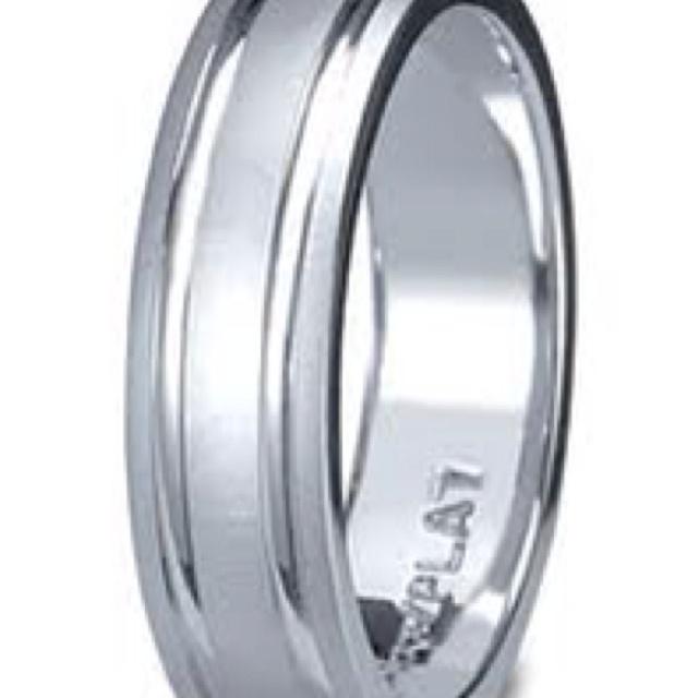 the guys wedding ring - Wedding Rings For Guys