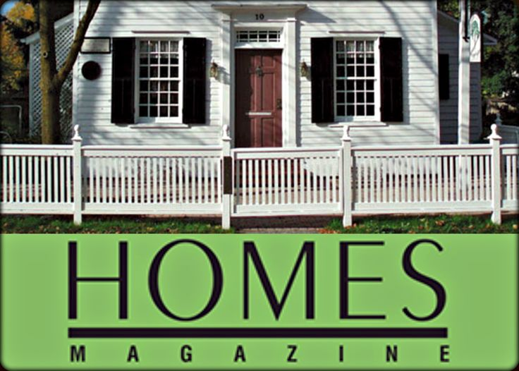 Homes Digital Magazine cover story features marlin spring - one of the GTA's biggest success stories of 2016 under their belt. #NewHomesOntario #NewHomesCanada http://bit.ly/hmg12