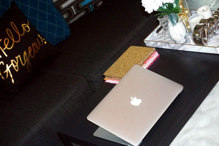 Guide To Best Laptop Deal For College Students | Laptop Deal For College Students | Chiclypoised.com