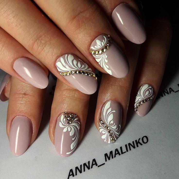 @anna_malinko.