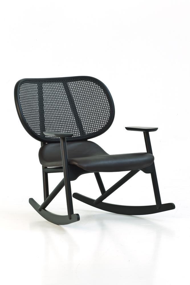 plus de 1000 id es propos de rocking chair sur pinterest chaises bascule rockers et. Black Bedroom Furniture Sets. Home Design Ideas