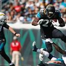 Leonard Fournette injury update: What to do with the Jaguars running back in fantasy football lineups ❤SAVE & COMMENT❤  🔥🔥Deal Of the Month🔥🔥 ShopBriefcase Prelaunch Special Monthly Socks & Underwear Starting at $6 AND earn 1-12 Months FREE 🔥🔥 http://briefcase.today 🔥🔥