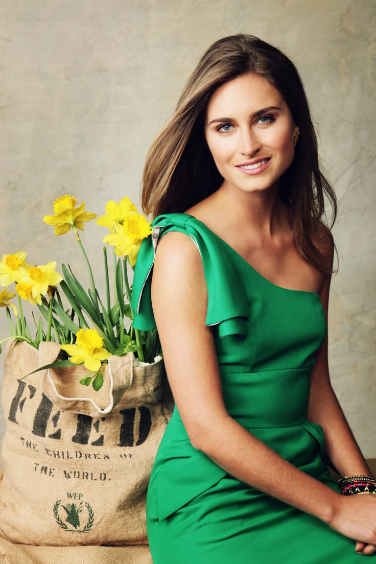 lauren bush lauren - photo #4