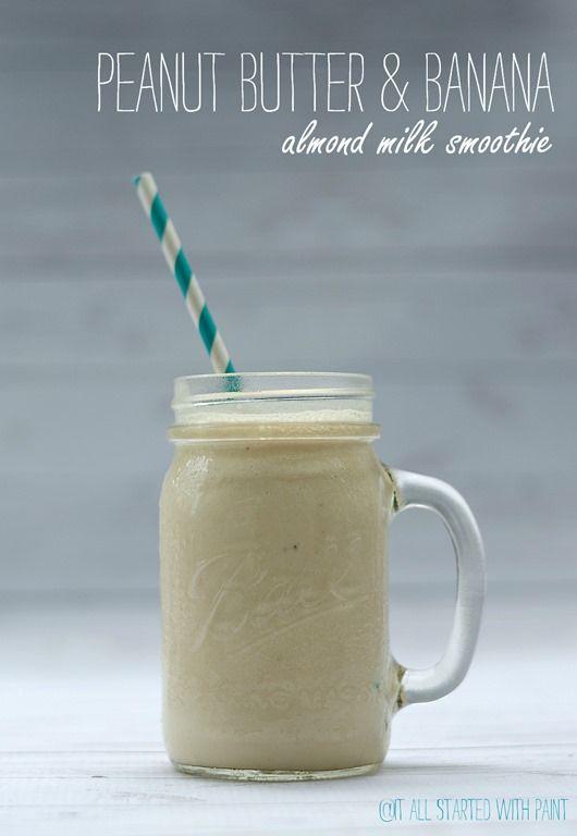 almond-milk-smoothie-recipe