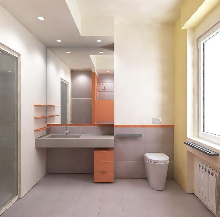 Pi di 25 fantastiche idee su bagno per disabili su pinterest cabine doccia sedile doccia e - Ristrutturazione bagno per disabili agevolazioni ...
