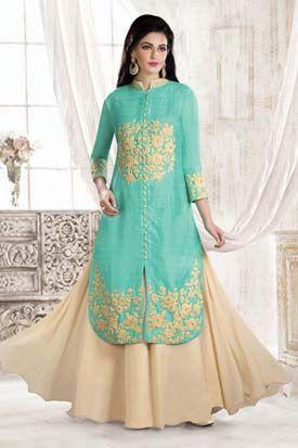 Salwar Kameez, Salwar Suits, Indian Salwar Kameez, Salwar Kameez Online, salwar Kameez Designs.