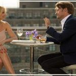 9 Вещей, которые женатый мужчина никогда не должен говорить другой женщине