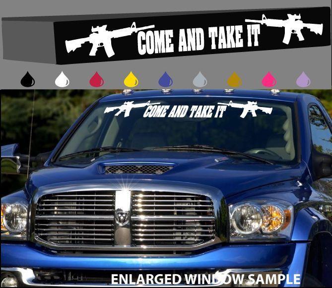 Best Truck Stickersdecals Images On Pinterest - Redneck window decals for trucks