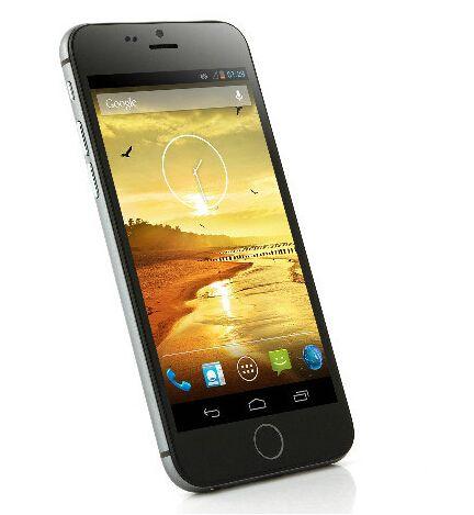 "Móviles Chinos de Fábrica,Celulares Directos De Fabrica,celulares chinos ,móvil chino barato,Mayoristas de Electrónica,Pago en Pesos,Compra directa de China,Comprar desde China ,móvil chino android,telefonos desde china,Mercadopago, Pago Facil,Deposito Bancario   Star i6 smartphoneT6 MTK6582 Quad Core 4.7"" IPS QHD Capacitive Screen Android 4.4 1GB/4GB WCDMA GPS   http://www.exportandgo.com/product_info.php?products_id=4280 http://www.exportandgo.com"