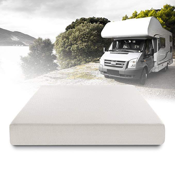 Best Amazon Com Sleep Master Ultima Comfort Memory Foam 8 Inch 400 x 300