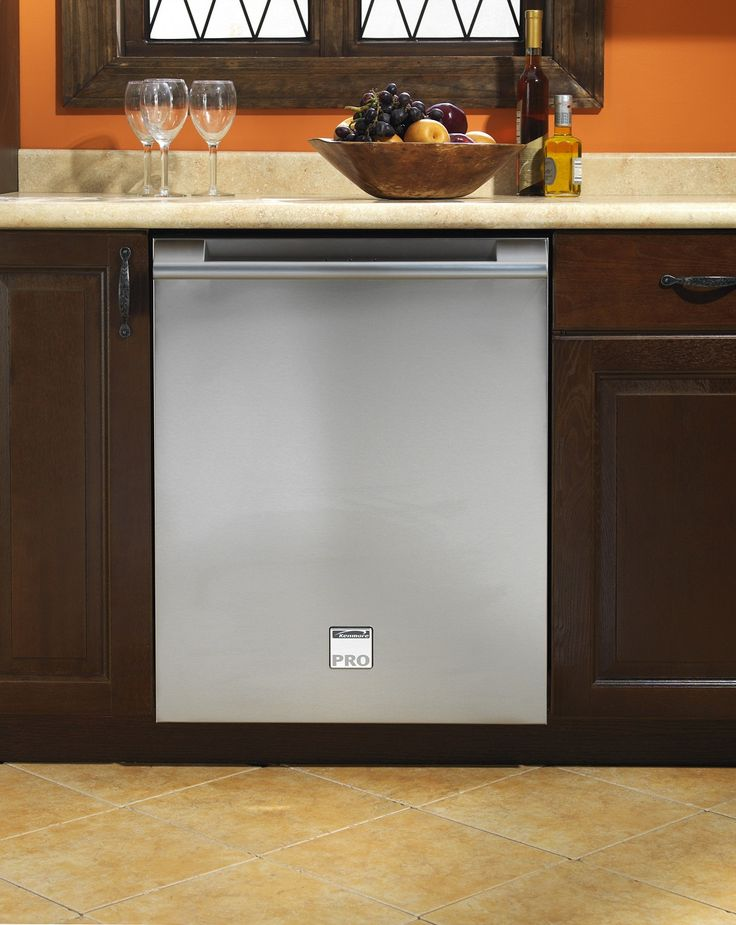 Having a quiet dishwasher these days is a really great bonus because you can go about doing what you are doing without hearing extra noise. Now in terms of finding the quietest dishwashers on the market within your price range is another story. You can find some absolute quiet machines from 0 – 50 dBA …
