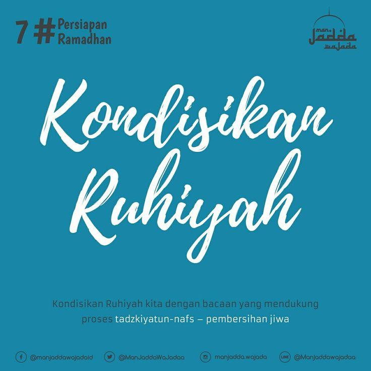 #Ramadhan #art #fasting #prayer #islam #moslem #muslim #ruhiyah
