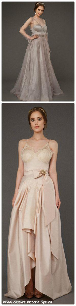 Красивая свадьба в оригинальном платье от мирового дизайнера Виктории Спириной. WWW.VICTORIASPIRINA.COM Вы будете настоящей принцессой! https://www.etsy.com/shop/VICTORIASPIRINA Богатое, лёгкое, комфортное платье из натурального шёлка. #свадебноеплатьеайвори #свадебныеплатьяизшифона #корсетныесвадебныеплатья #закрытыесвадебныеплатья #розовоесвадебноеплатье #молочноесвадебноеплатье #эксклюзивныесвадебныеплатья