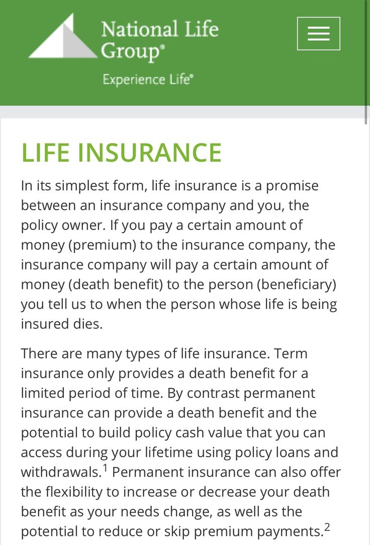Some people mistakenly believe that life insurance is a scam.  This is due to the fact that the money for premiums is lost if death doesn't occur during the coverage period or because many people live to a ripe old age and continue to pay their permanent insurance premiums.  Such naysayers compare life insurance protection to gambling, and forgo the protection entirely. Message me, 301-992-2000, today to customize a policy best fit your needs! #LifeInsurance #Savings