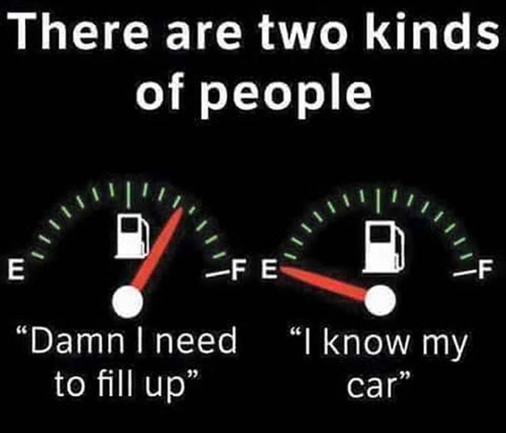 Definitely the one on the right! 😜
