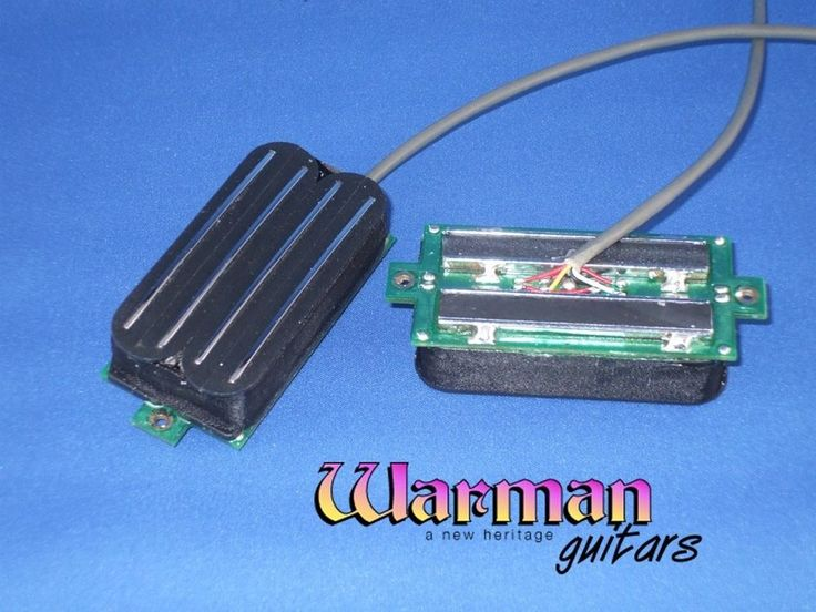 33aecbbfc55405cbdf054c8b2aa692aa 13 best stuff to buy images on pinterest warman pickup wiring diagram at gsmx.co