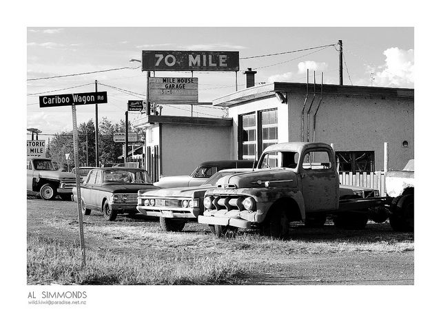 70 mile   Flickr - Photo Sharing!