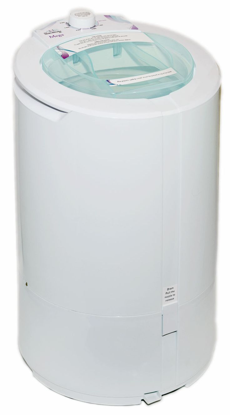 the 25 best ideas about spin dryers on pinterest