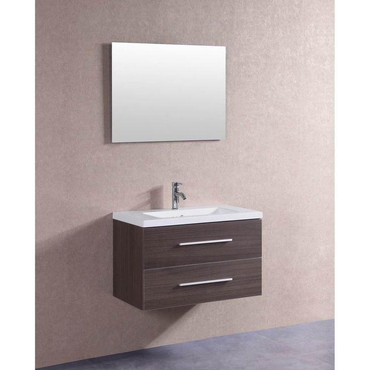 Bargain Bathroom Vanities: Best 25+ Cheap Bathroom Vanities Ideas On Pinterest