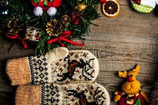 Pomysły na prezenty pod choinkę (Shutterstock)
